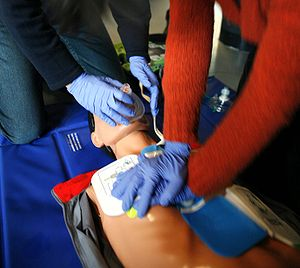 300px-CPR_training-04